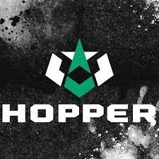 Hopper Nutrition