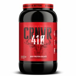 Proteína CRNVR Beef Protein Isolate (876g)