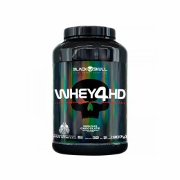 Whey 4HD (907g)