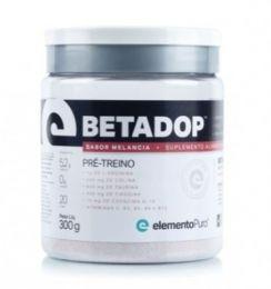 BetaDop Melancia