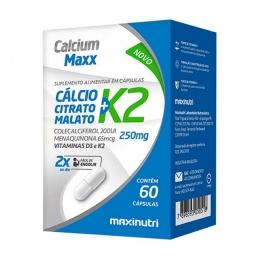 Calcium-Maxx-K2-Maxinutri.SL-650x650