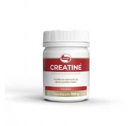 Creatine 100g - Vitafor