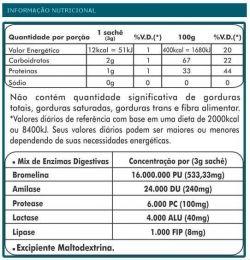 enzyfor-10-saches-de-3-g-vitafor-enzimas-digestivas-D_NQ_NP_953251-MLB32227107494_092019-F