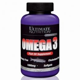 MEDomega-3-ultimate