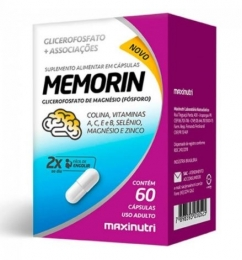 memorin